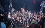 Концертные фото [Maniac]