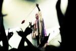 Концертные фото [Attila]