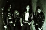 Mayhem (1984-1991)