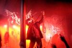 Концертные фото